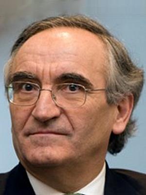 António Bagão Félix - Image: Felix 111111