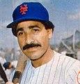 Felix Millan - New York Mets.jpg