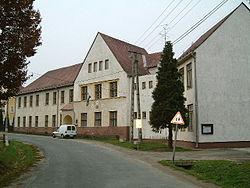 Felsőszölnöki iskola (régi).jpg