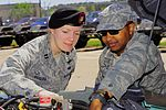Female fighter pilots 110405-F-OW876-031.jpg