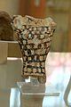Female figurine, terracotta, geometric style, AM Paros, 143900.jpg