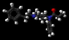 Fentanyl-xtal-3D-balls.png