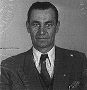 Feodor Fedorenko (1907-1987)
