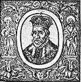 Ferdinand 1.jpg