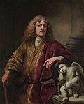 Ferdinand Bol.Self-portrait.jpg