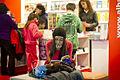 Feria del libro infantil (7609167986).jpg