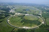 Fermilab.jpg