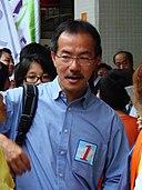 Fernando Cheung: Age & Birthday