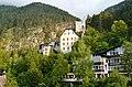 Fernpass Hotel Fernsteinsee - panoramio (2).jpg