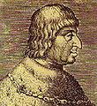 Ferrante I of Naples.jpg