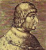 Ferdinando I d'Aragona