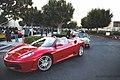 Ferrari (58486676).jpeg