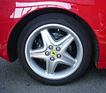 Ferrari 512 TR - 002.jpg