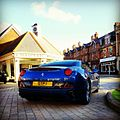 Ferrari California (UK) (8261875763).jpg