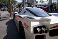 Ferrari FXX 2008 Evoluzione DownLRear CECF 9April2011 (14598927034) (2).jpg