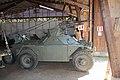Ferret scout car Torpin Tykit 2.JPG