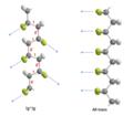 Ferroelectric-wiki-w3.png