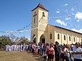 Festa de Nossa Senhora do Rosário - Distrito da Lapinha Lagoa Santa-MG.jpg