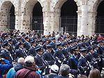 Festa della Repubblica 2016 99.jpg