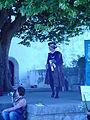Festa renascentista no Palácio Nacional de Sintra - narrador 2.jpg