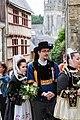 Festival de Cornouaille 2017 - Reines - 01.jpg