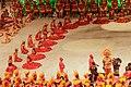 Festival de Parintins (43515629681).jpg