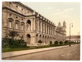 Festsaal Building, Munich, Bavaria, Germany-LCCN2002696136.tif