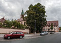 Feucht Kirche 01.jpg