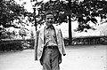 Fiú portré 1940-ben Budapesten. Fortepan 16901.jpg