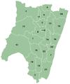 Fianarantsoa div.png