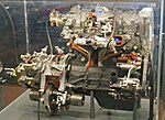 Fiat 1581cc engine cutup right.jpg