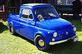 Fiat 500 Pickup (1).jpg
