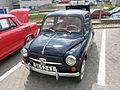 Fiat 600 D.JPG