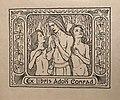 Fidus - Ex libris für Adolf Conrad.jpg