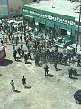 Fights at Pallouriotissa.jpg