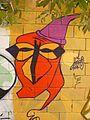 Figueres - graffiti 03.JPG