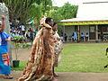 Fiji students (7749942936) (2).jpg