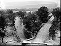 File-C4135-C4141--Hanover & Newport Branch--Bridge no. 168.24 -1917.06.26- (8ba99e78-12dd-4d2e-a562-7a7617563859).jpg