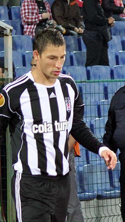 Filip Holosko.jpg
