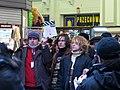 Filmmaking of 'Black Thursday' at Gdynia Główna train station - 19.jpg