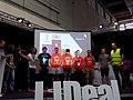 Final Hackathon - Le Cabaret Vert 2017 - 9.jpg