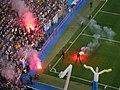 Final de la Copa del Rey 2006 Zaragoza - Espanyol.jpg