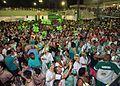 Final de samba na Imperatriz (Fotógrafo Henrique Matos) 02.jpg