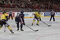 Finale de la coupe de France de Hockey sur glace 2014 - 122.jpg