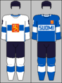Finnish national team jerseys 2016 (WCH).png