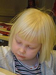 Finnishgirl.JPG