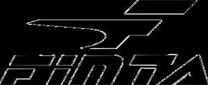 Finta - Image: Finta Logo