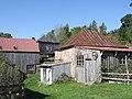 Finzean sawmill - geograph.org.uk - 420454.jpg