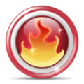 Fire by Oliver Scholtz (and others).png