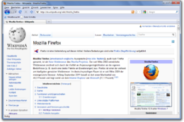 Firefox 3.6.PNG